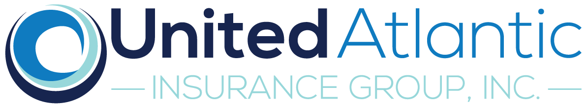 United Atlantic Insurance Group, Inc.